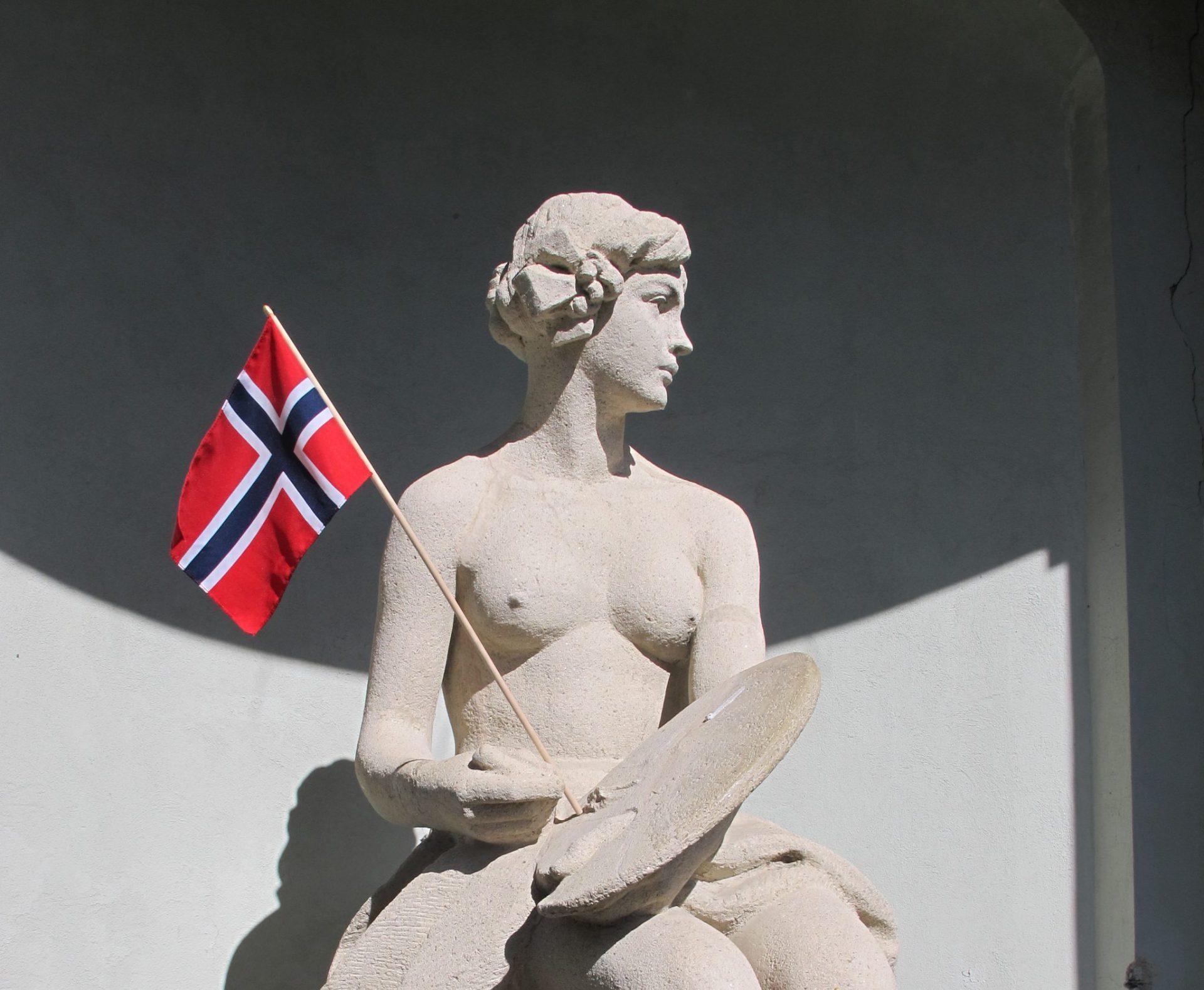 Ingebrigt Vik museum